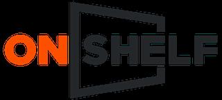 OnShelf Media